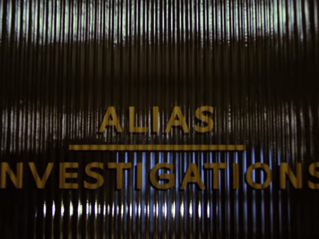 Jessica Jones Season Three Trailer
