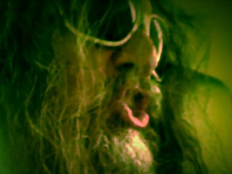 I Love Rob Zombie, But...