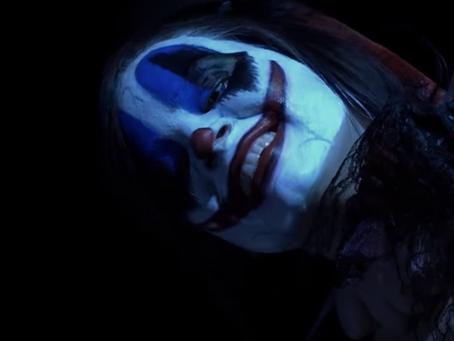 Clownado-The Movie