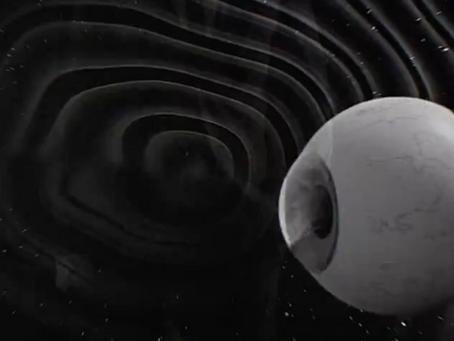 The Twilight Zone Returns With Jordan Peele