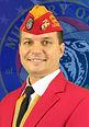PDD Bruce Rakfeldt