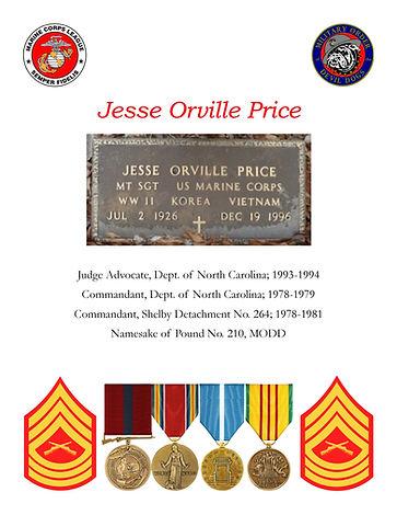 2020 Jesse O Price_Page_2.jpg