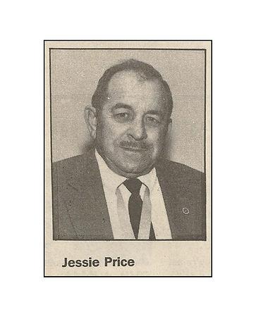 2020 Jesse O Price_Page_1.jpg