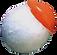 float-orange%20puff_edited.png