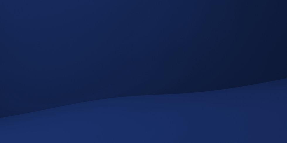 Blue Wave-bg.jpg