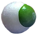 float-green%20puff_edited.png