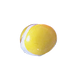 float-yellow puff.png