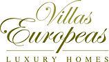 Logo VillaseuropLuxuryH.jpg