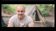 Bushcraft Trailer
