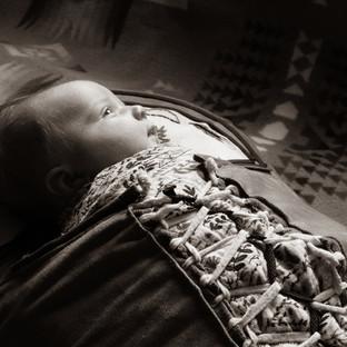 Shoshone Bannock Cradle Board_.jpg