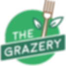 The Grazery Mentone - healthy food take away