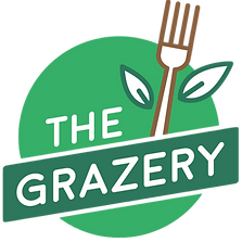 The Grazery Mentone - healthy food take away