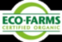ecofarms logo.png