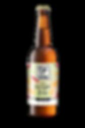 HealThySoda_BottleMockup_GB.png
