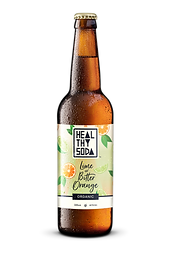 HealThySoda_BottleMockup_LO.png