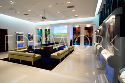 Listed Company Shenzhen (Show room)