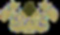לוגו שירה העברי קובץ שקוף(1)_edited.png
