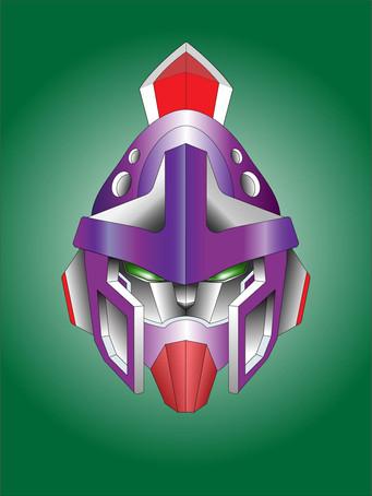 roboface2.jpg