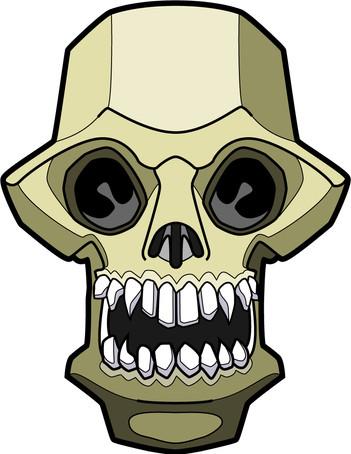 skullface_green.jpg
