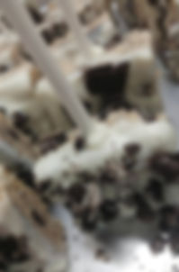 oreo rice krispies.jpg