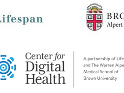 Diagnostic Robotics and Brown University Center for Digital Innovation to Accelerate Agreement