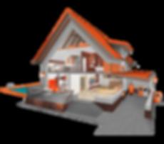 Option A House-Cutout-Stricker.png