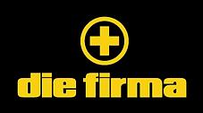 diefirma_logo_gelb_auf_schwarz.png