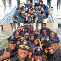 2021 Youth Police Academy 15.jpg