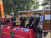 2021 National Night Out  12.jpg