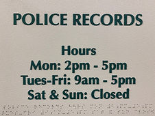 Records Sign.jpg