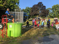 2021 National Night Out  06.jpg