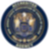 NJSACOP Logo.png