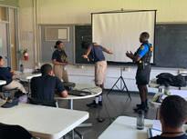 2021 Youth Police Academy 02.jpg