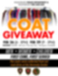coat drive - giveaway 2 (3).jpg