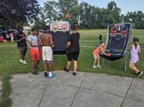 2021 National Night Out  02.jpg