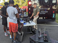 2021 National Night Out  08.jpg