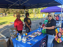 2021 National Night Out  07.jpg