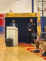 2021 Youth Police Academy Graduation 02.jpg