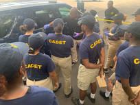 2021 Youth Police Academy 08.jpg