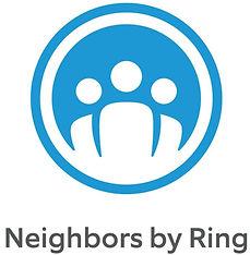 Neighbors by Ring Logo.jpg