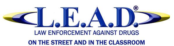 LEAD logo2.jpg