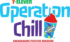 Operation Chill Logo.jpg