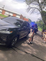2021 Youth Police Academy 09.jpg
