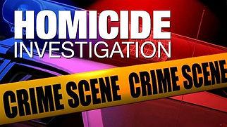 Homicide Investigation.jpg