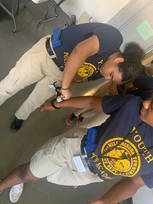 2021 Youth Police Academy 04.jpg