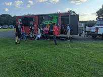 2021 National Night Out  17.jpg