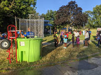 2021 National Night Out  05.jpg