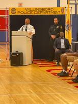 2021 Youth Police Academy Graduation 03.jpg