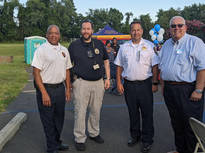 2021 National Night Out  10.jpg