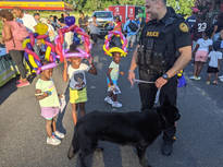 2021 National Night Out  09.jpg